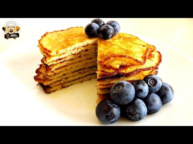 Paleo coconut flour pancakes paleo coconut flour pancakes ccuart Images