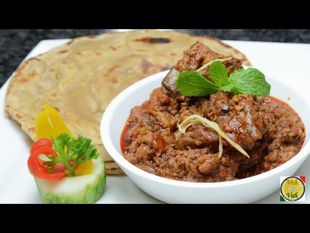 Roasted mutton curry rara gosht by vahchef vahrehvah roasted mutton curry rara gosht by vahchef vahrehvah recipe for managing pcos and pregnancy on fertility chef forumfinder Image collections