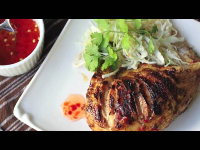 Food wishes recipes five spice chicken recipe grilled 5 spice food wishes recipes five spice chicken recipe grilled 5 spice chicken recipe forumfinder Image collections