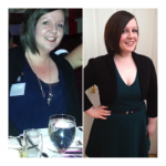 Living With PCOS: Fighting the Fear