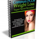 common_pcos_weight_loss_report_3d_cover