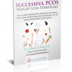 successful_pcos_weight_loss_weekly_meal_plan_3d_cover_jpeg