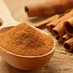 cinnamonspoon