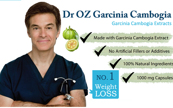 Garcinia Cambogia for PCOS Weight Loss