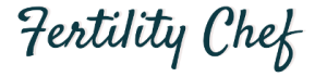 Fertility Chef – The #1 Authority on PCOS