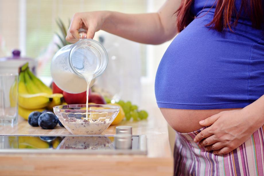 best ways to get pregnant